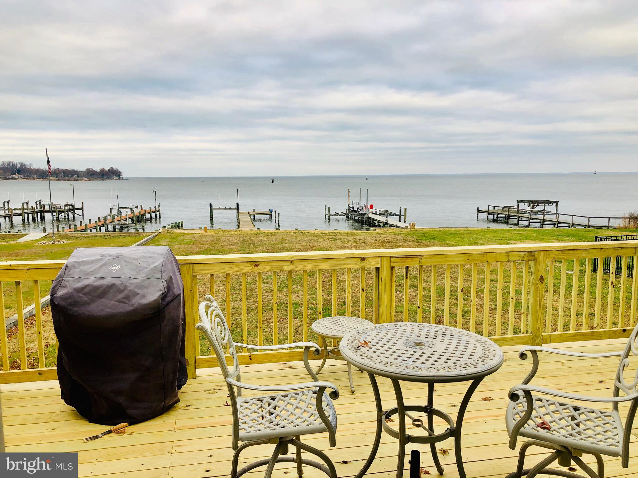 1160 RIVER BAY ROAD, ANNAPOLIS, MD 21409