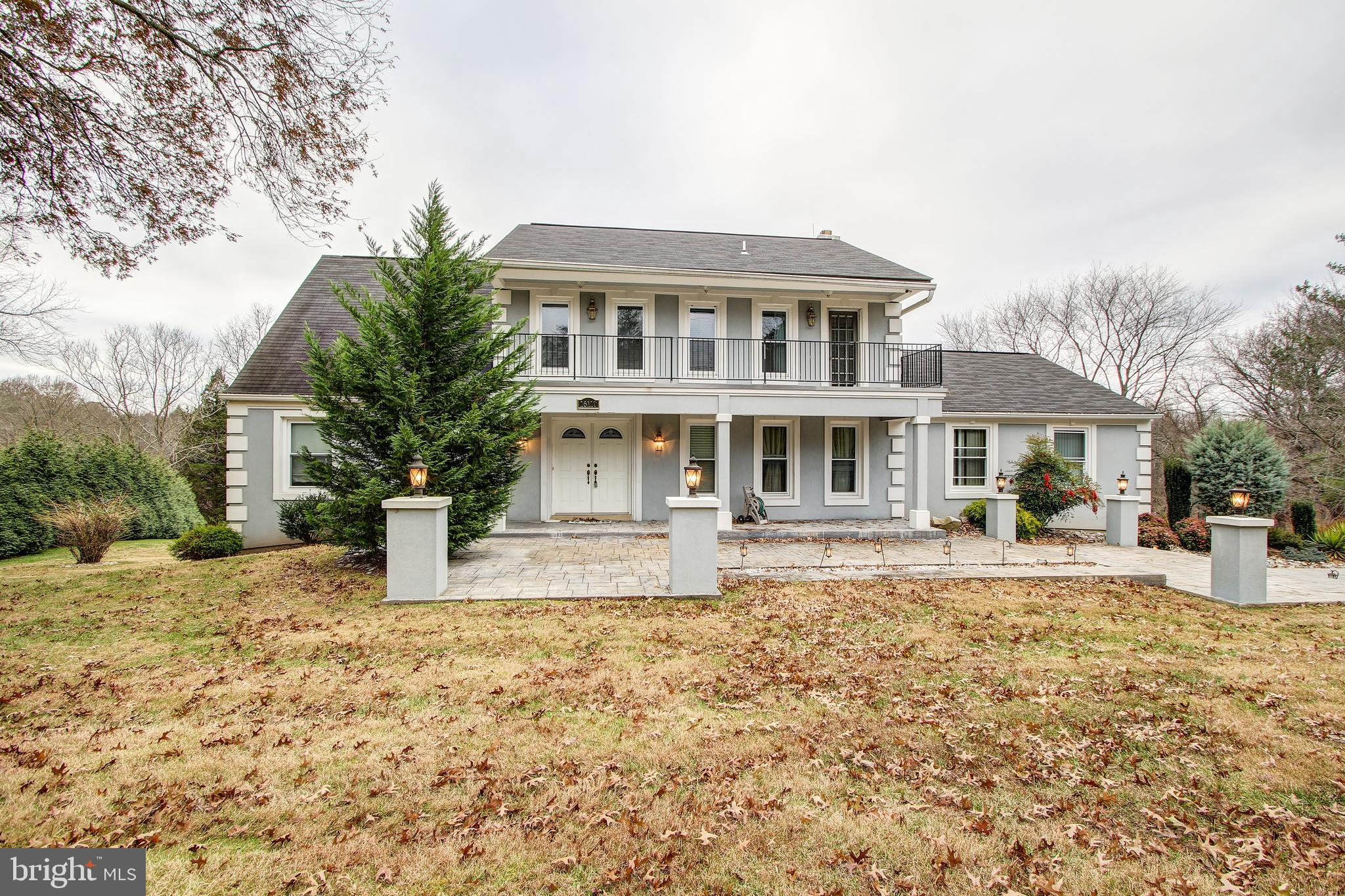 16110 GERMANTOWN ROAD, GERMANTOWN, MD 20874