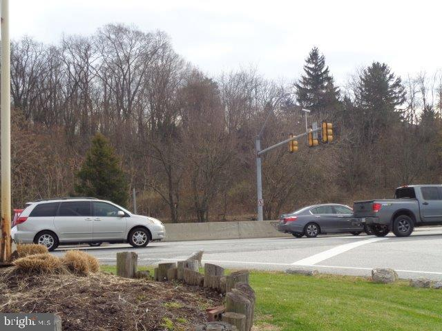 Photo of 0 ROUTE 15, DILLSBURG, PA 17019