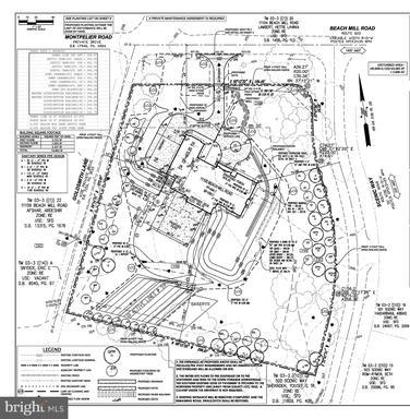 11105-a Beach Mill Rd Great Falls VA 22066