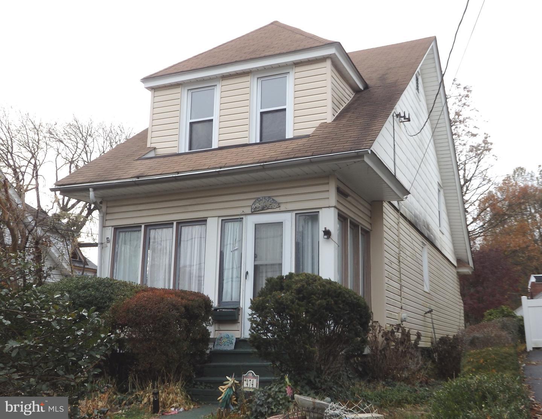 474 Brookhurst Avenue Narberth, PA 19072