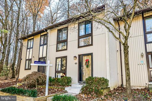 2430 Cloudcroft Sq, Reston 20191
