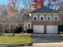 7810 Windy Point Ct