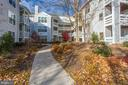 10302 Appalachian Cir #110