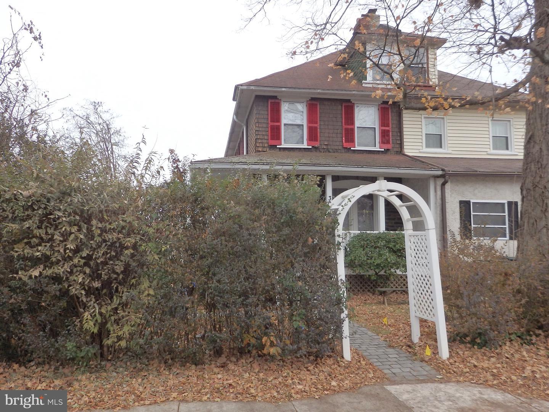 303 Grayling Avenue Narberth, PA 19072