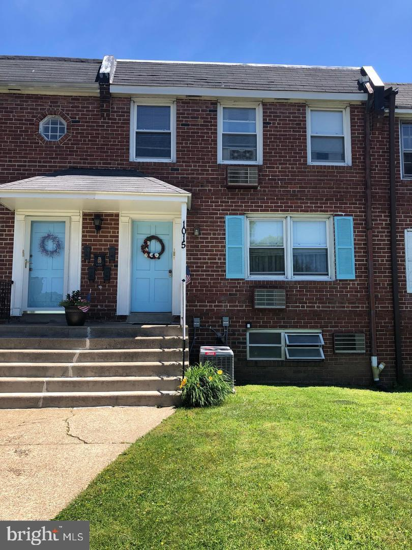 1015 E Darby Road Havertown, PA 19083