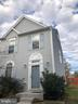 4039 Kimberley Glen Ct