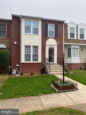 14880 Swallow Ct
