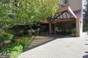 1301 N Courthouse Rd #1105