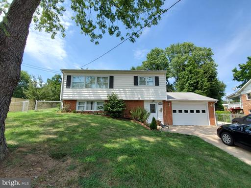 Property for sale at 14035 Grayson Rd, Woodbridge,  Virginia 22191