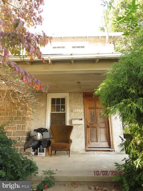 4117 Garrett Road Drexel Hill, PA 19026