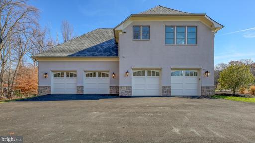 11320 Fox Creek Farm Way Great Falls VA 22066