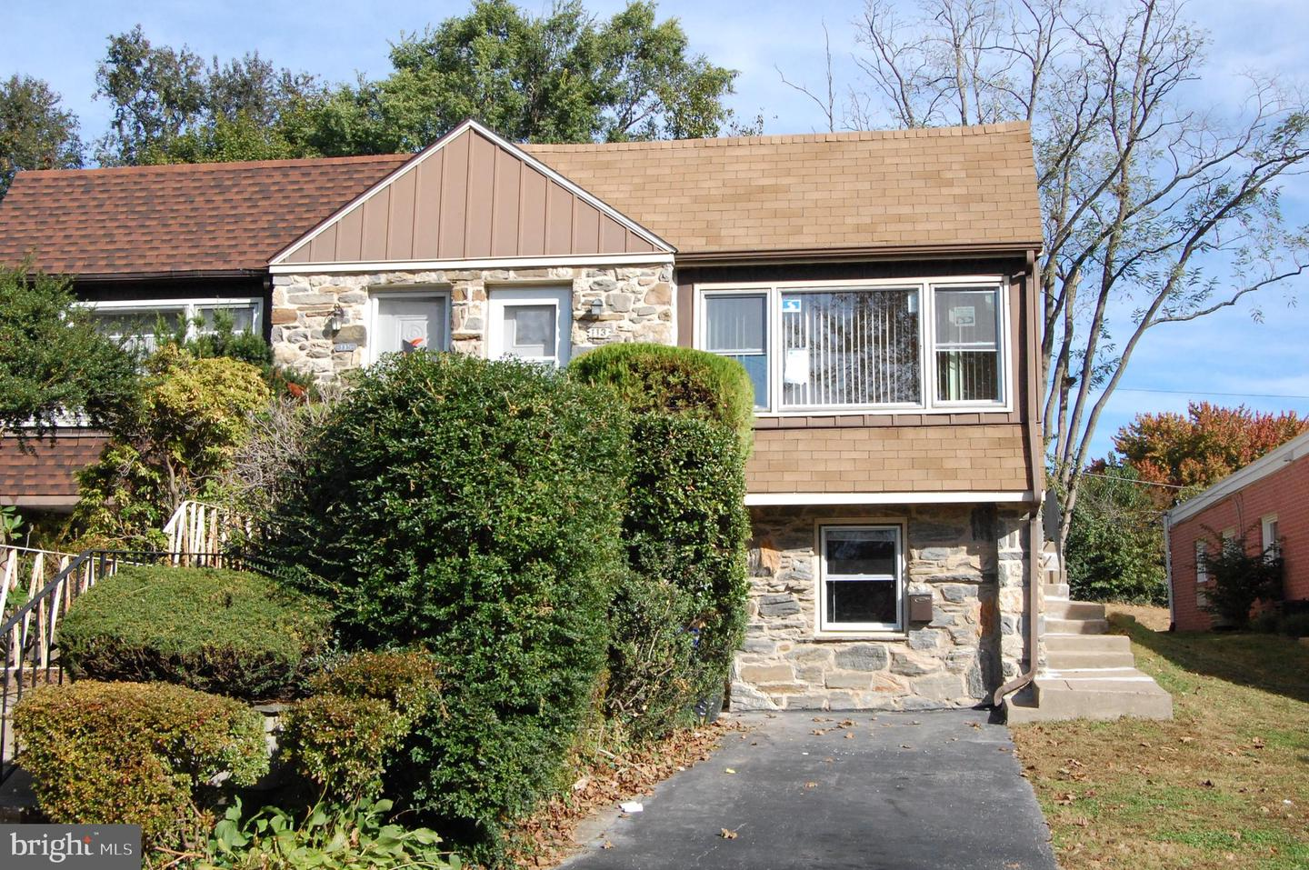 113 Juniper Road Havertown, PA 19083