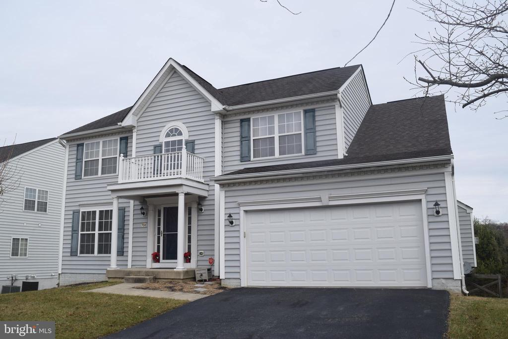 Reduced!! Exceptional 5 bedroom 3 full baths..1 half bath...colonial that must be seen to be appreciated!  Totally updated!  Fully finished  basement with bedroom and full bath!  Once you see this lovely home,  you will be totally impressed!