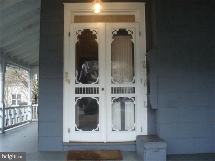 207 Cricket Avenue Ardmore , PA 19003