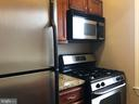 922 S Washington St #311