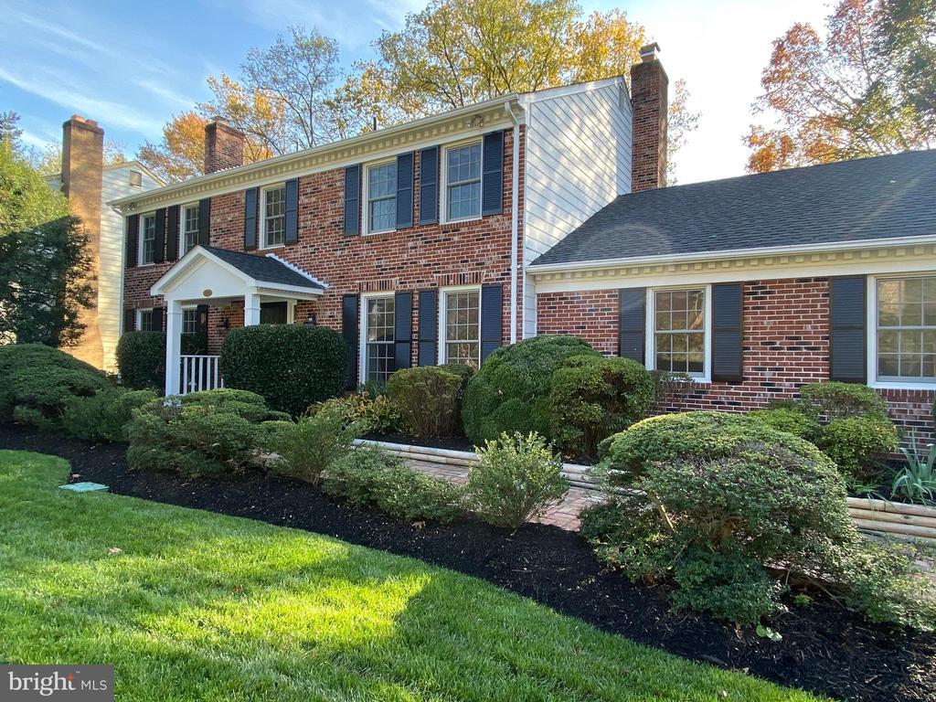 3813  IVANHOE LANE 22310 - One of Alexandria Homes for Sale