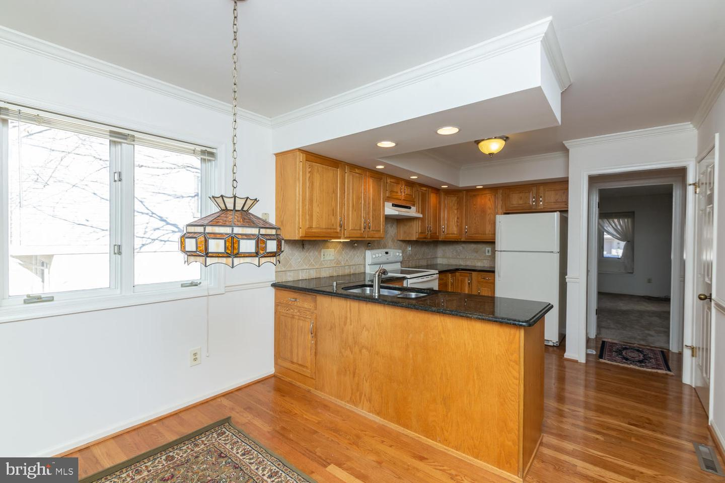 702 Inverness Drive West Chester , PA 19380