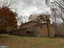 3277 Fox Mill Rd