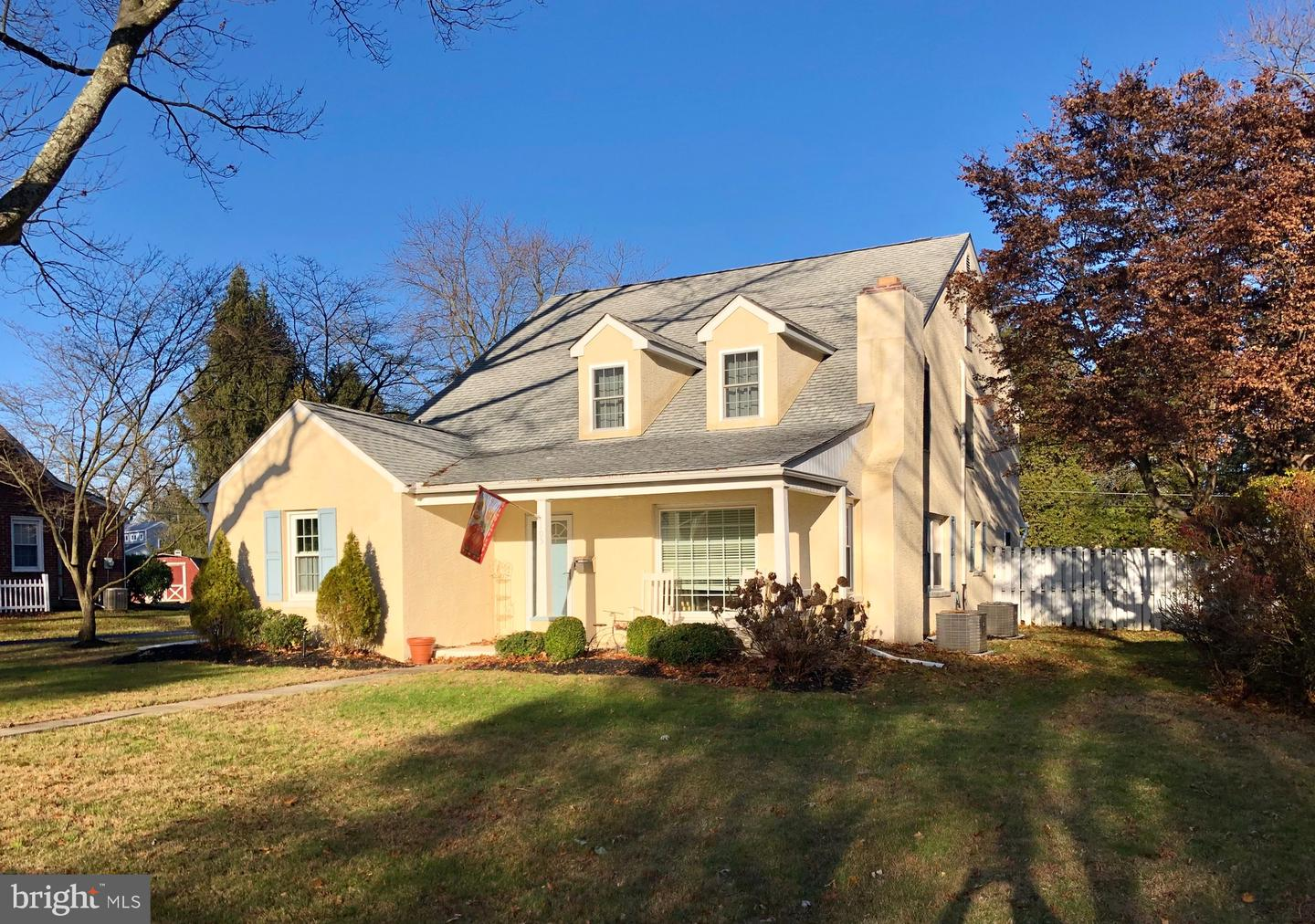103 Giunta Lane West Chester , PA 19382