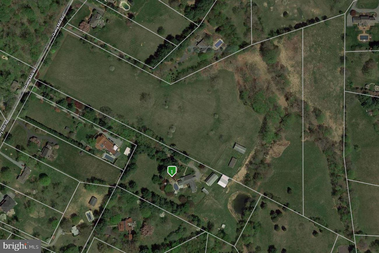 13511 QUERY MILL ROAD, NORTH POTOMAC, MD 20878