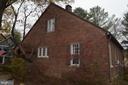 4322 N Old Glebe Road Rd