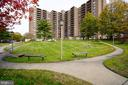 200 N Pickett St #1414