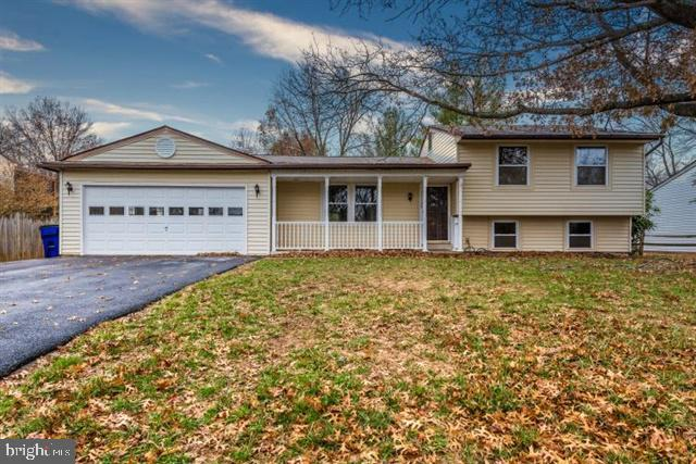 19169 DOWDEN CIRCLE, POOLESVILLE, MD 20837