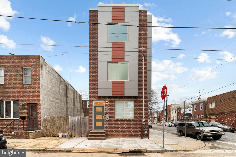 2601 Memphis Street Philadelphia, PA 19125