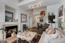 1645 International Dr #425