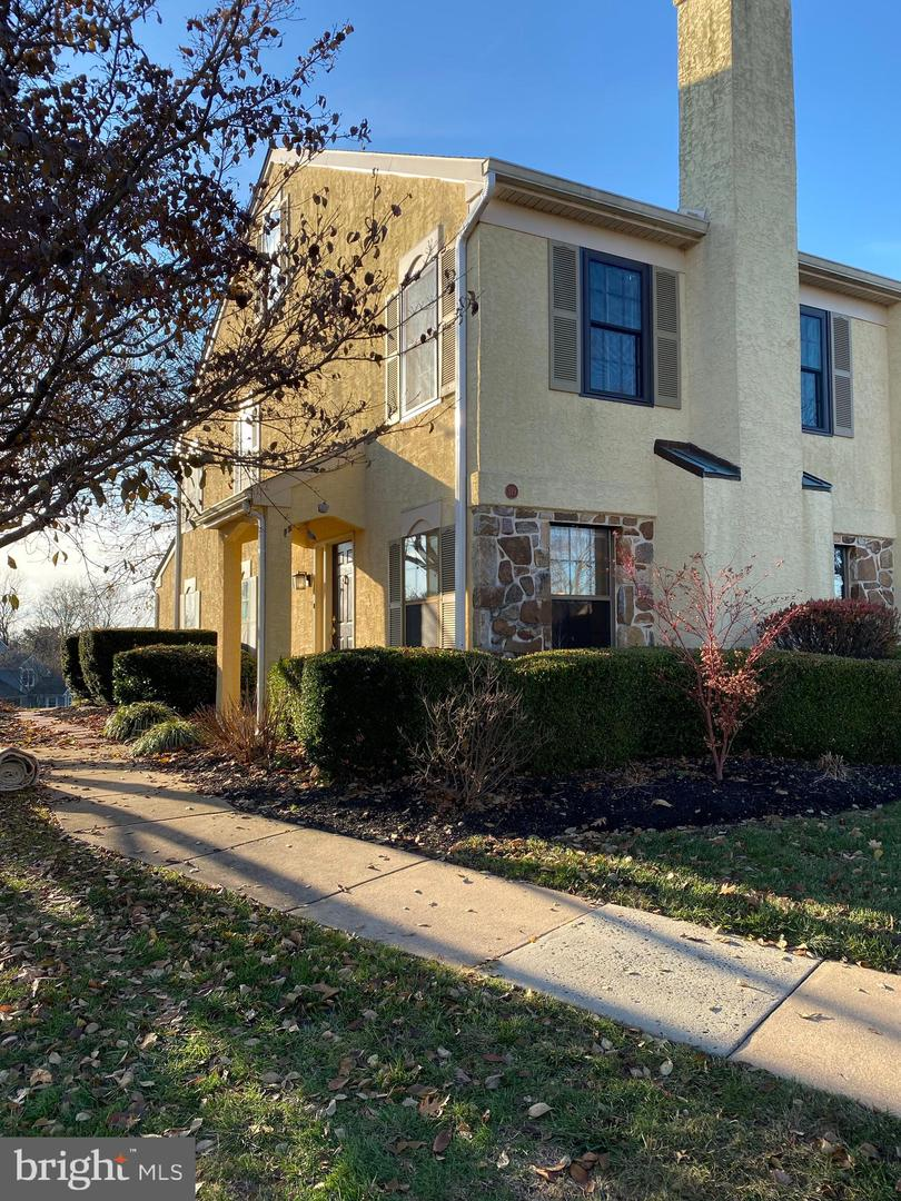 319 McIntosh Road West Chester, PA 19382