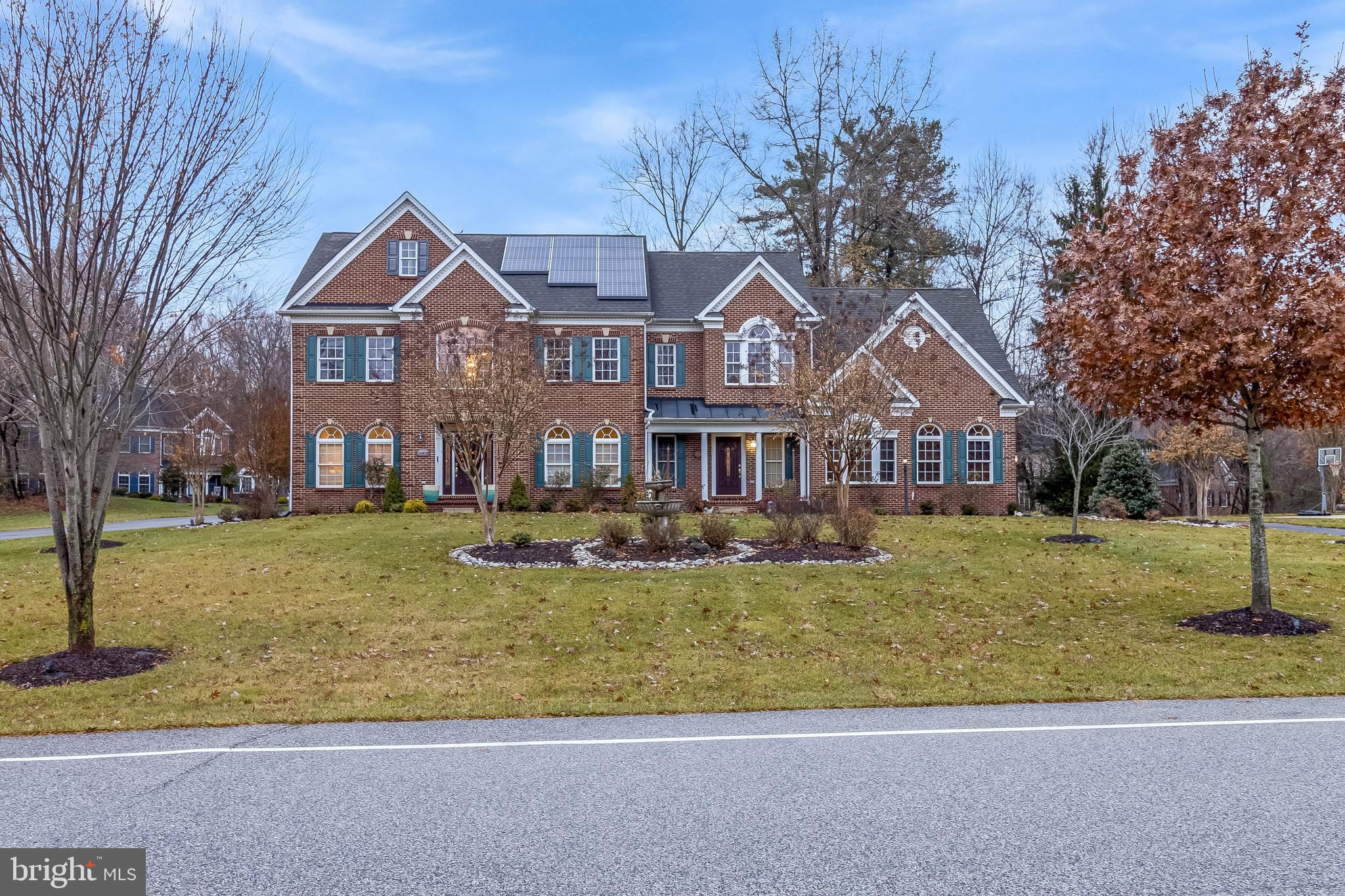 14808 DOLPHIN WAY, BOWIE, MD 20721
