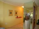 1300 S Army Navy Dr #1005