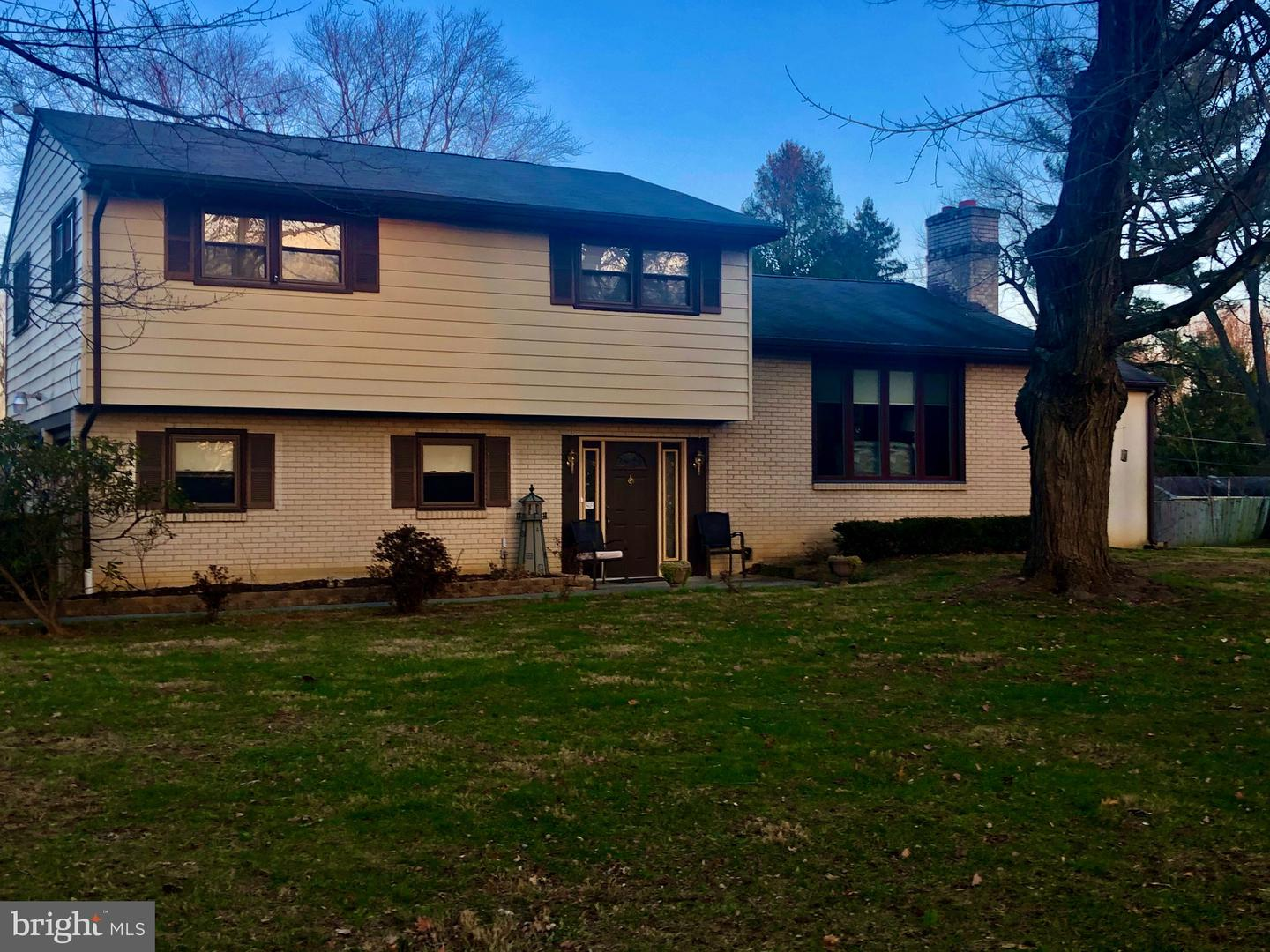 1257 Buck Lane West Chester, PA 19382