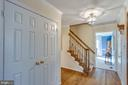10005 Whitefield St