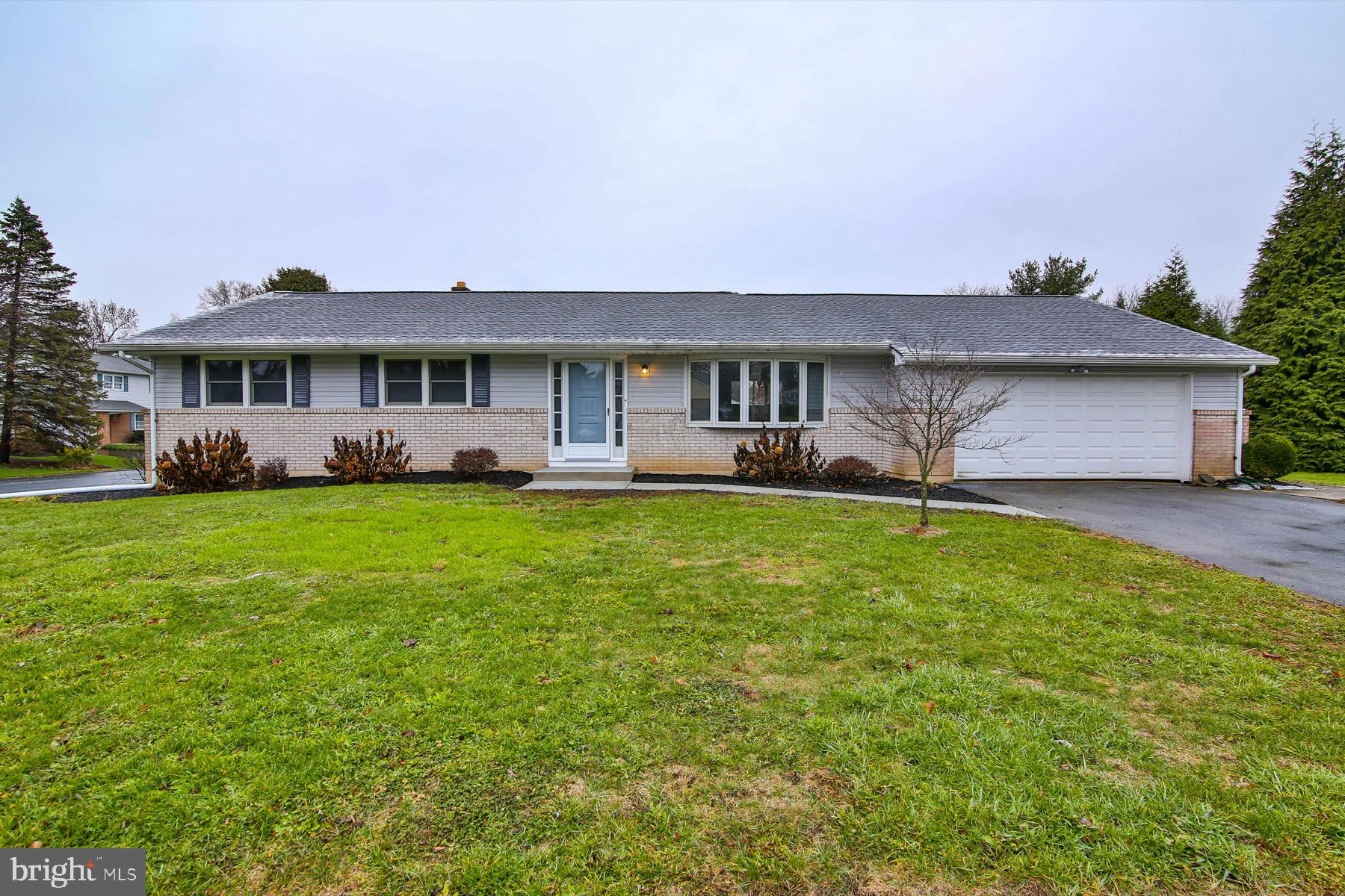 7185 LINDEN ROAD, MACUNGIE, PA 18062