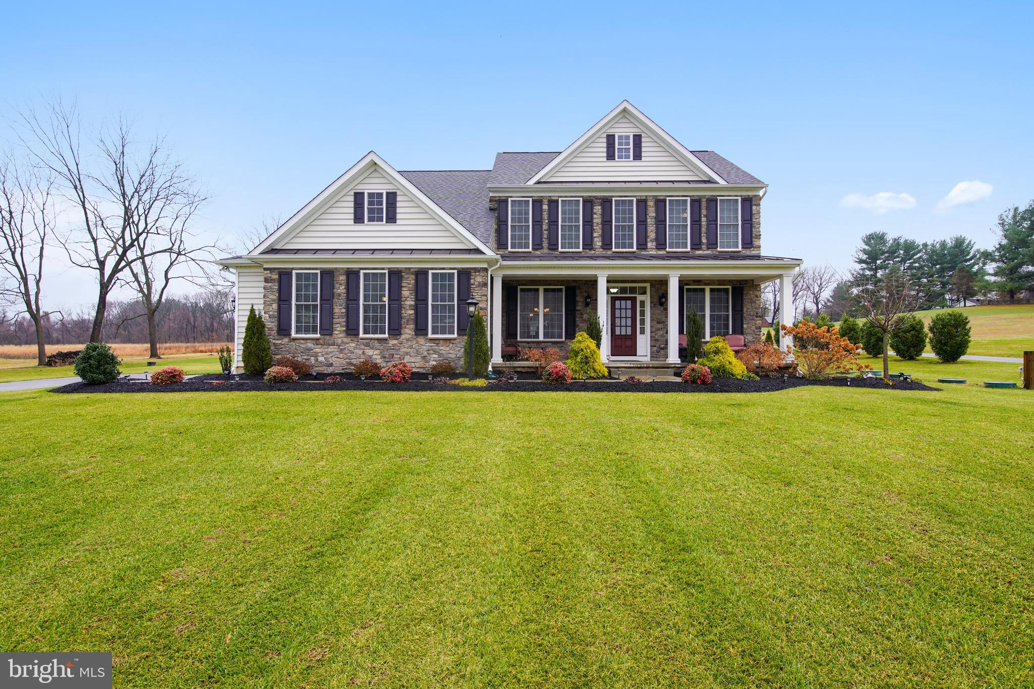 571 SULLIVAN ROAD, WESTMINSTER, MD 21157