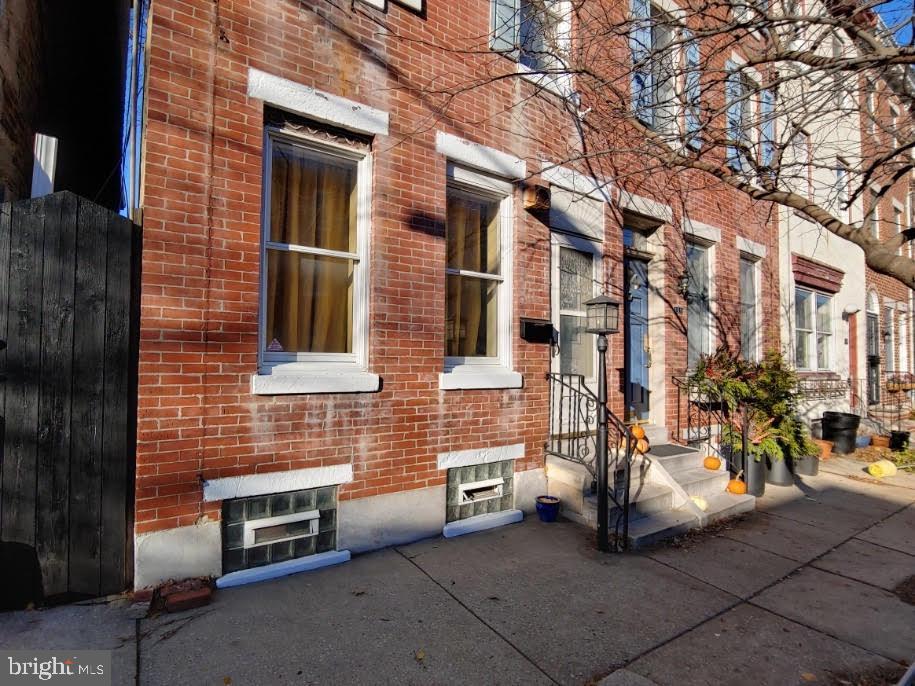 807 Almond Street Philadelphia, PA 19125