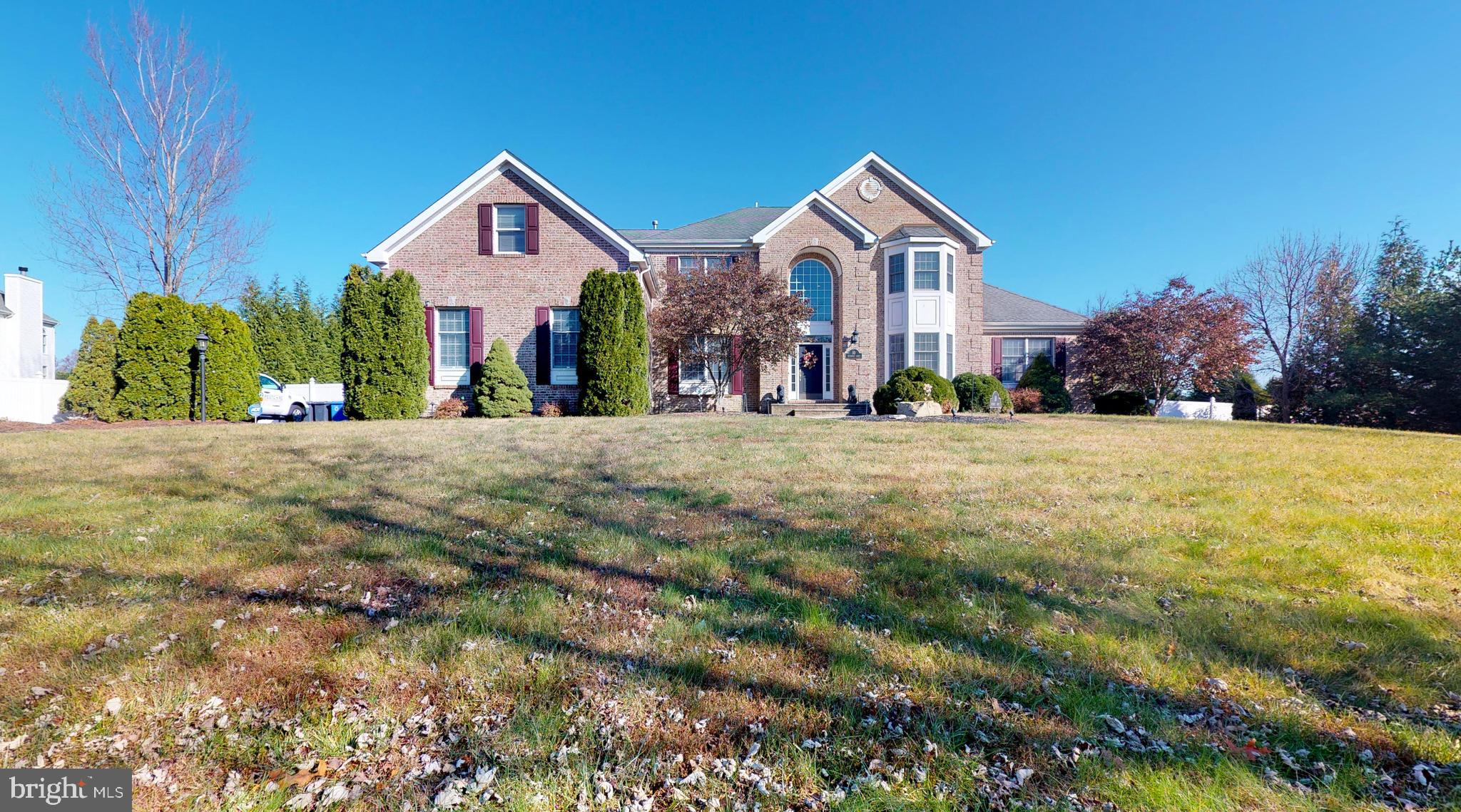10 Butterfly Court, Manahawkin, NJ 08050