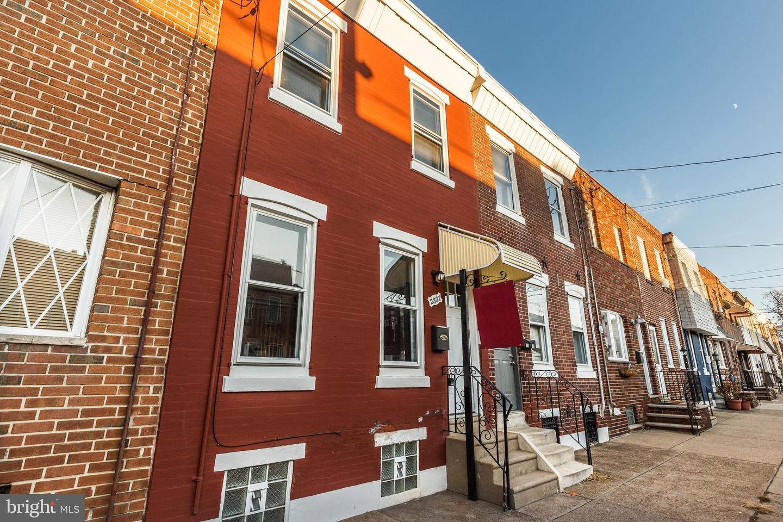 2337 E Huntingdon Street Philadelphia, PA 19125