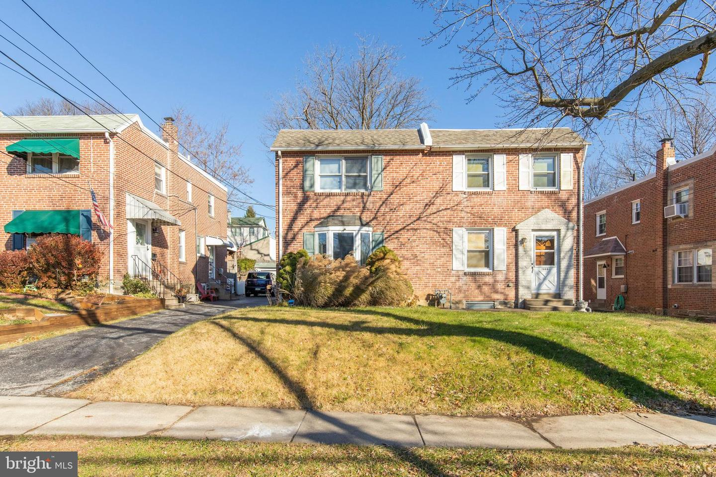 1241 Wilson Drive Havertown, PA 19083