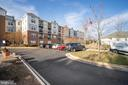3810 Lightfoot St #107