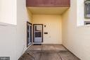 1581 Inlet Ct