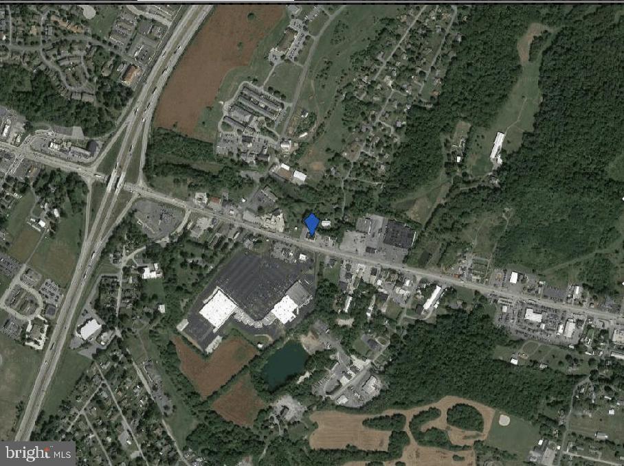 1329 Lincoln Way E, Chambersburg, PA 17202