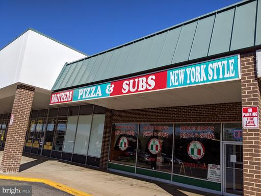 Property for sale at Brothers Pizza, Woodbridge,  Virginia 22193