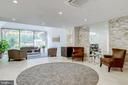 1301 N Courthouse Rd #1008
