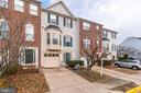5241 Ballycastle Cir