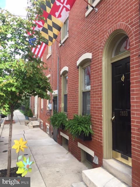 2133 Kater Street Philadelphia, PA 19146