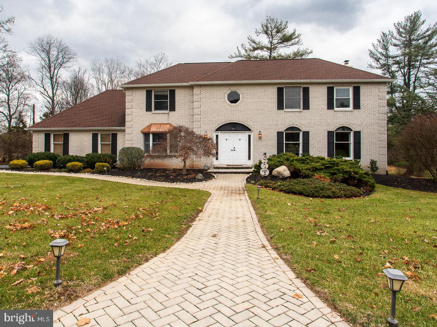 505 ANTHONY DRIVE, PLYMOUTH MEETING, PA 19462