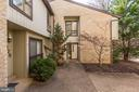 3177 Readsborough Ct